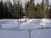 skating-pond-300x168